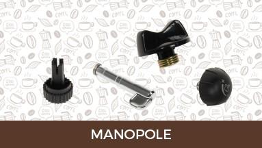 Manopole