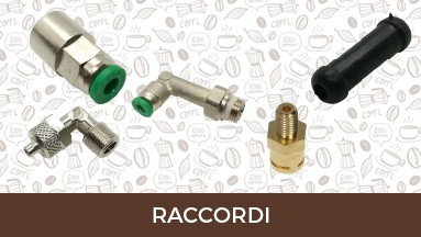 https://larel.com/coffee/it/43-raccordi