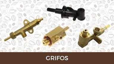 Grifos