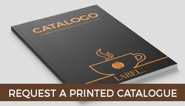 Request a printed catalogue