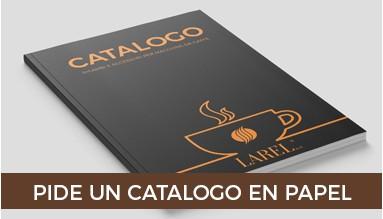 PÉTICION CATÁLOGO EN PAPEL