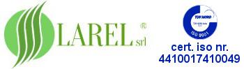 Larel - Ricambi elettrodomestici
