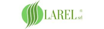 Larel.com
